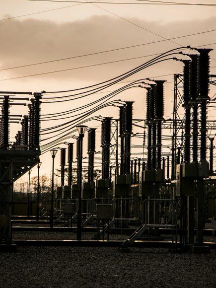 Introducción a los Proyectos de Eficiencia Energética