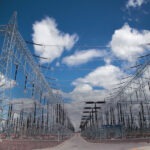Power energy during pandemic times