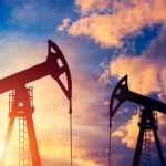 Why did we observe negative oil prices?