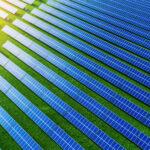 Plan de estudio energía renovable