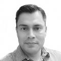 Pablo Ramiro Rojas Núñez
