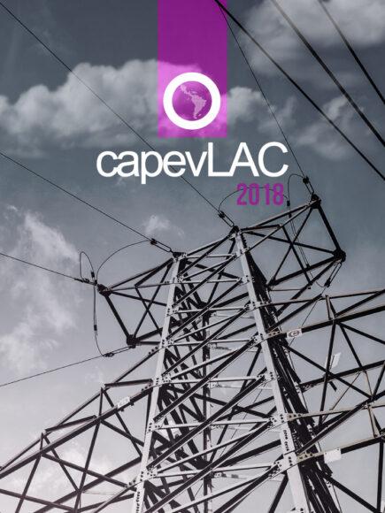 Cambio Climático – Webinar: Política energética y NDC´s en América Latina y El Caribe