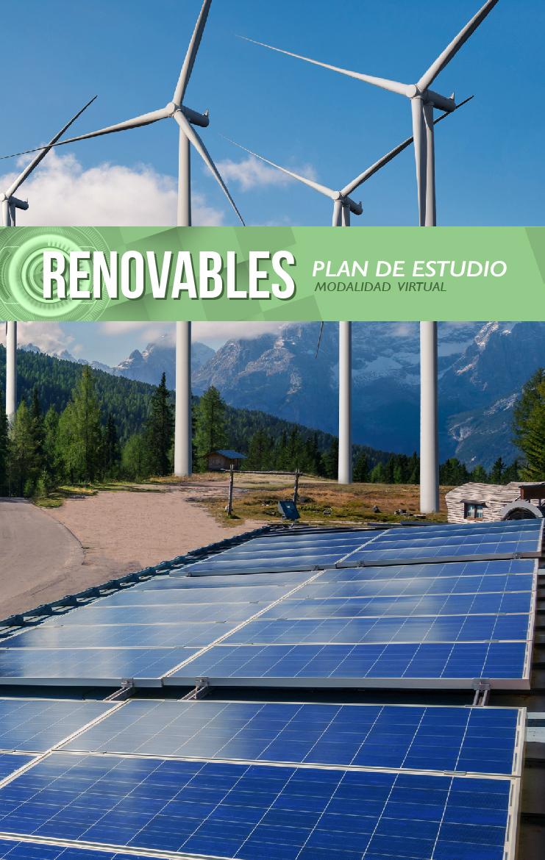 2 Renovables__-08