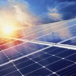 Evaluación de necesidades de capacitación en materia de Educación y Formación para América Latina, Informe sobre energía solar.