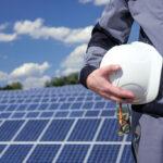 Análisis de los currículos existentes de los mercados de energías renovables más relevantes en la región SOLAR FV