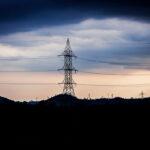 Ante la tormenta perfecta, integración energética
