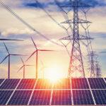 Los servicios energéticos en tiempos de pandemia. Reflexiones desde Argentina con enfoque regional