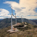 Covid-19: Un reto y una oportunidad para las energías renovables