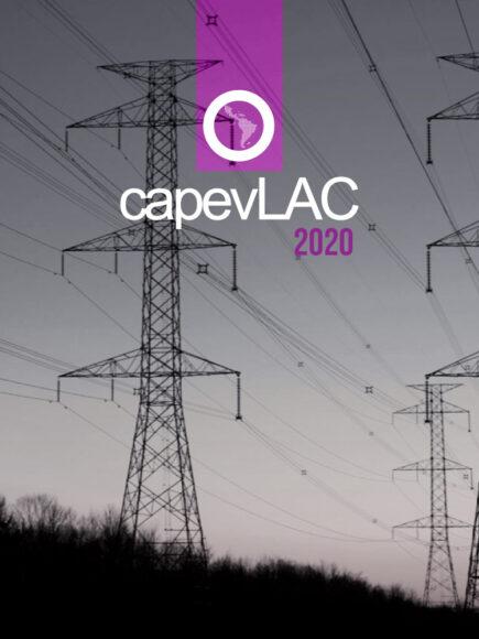 Plan No. 2 Estudio en Energía Renovable